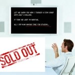 etec-Sold-out slide-300x241