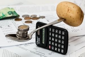 Wealthy During A Economic Crises