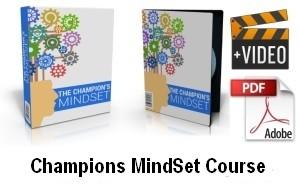Champion_Mindset-GIFT