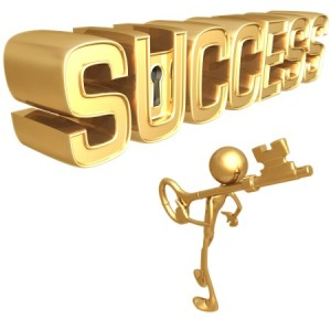 sace_we have the key to your new business